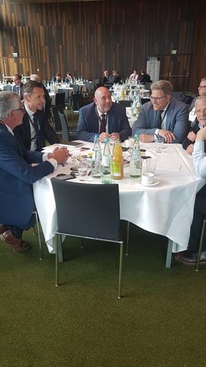 4. CIO Hamburg - Roundtables (2).jpg