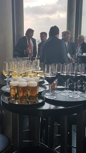 5. CIO Hamburg - Drinks Reception (5).jpg