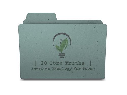 30+Truths.jpg