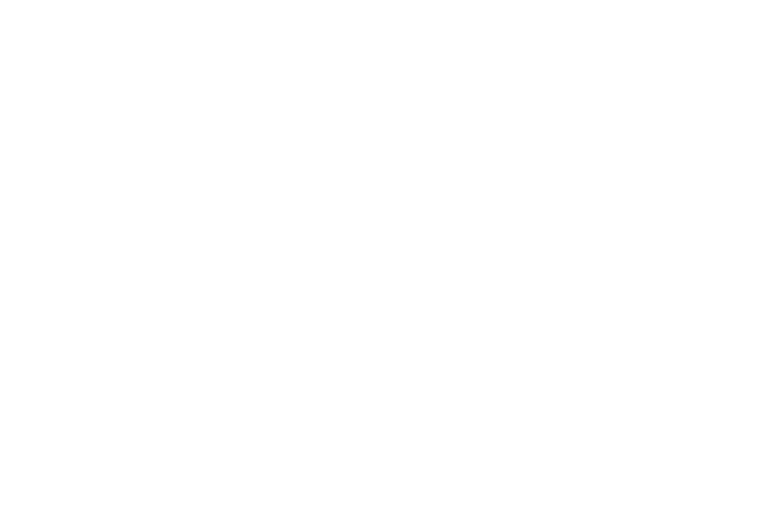 The Garden City Project