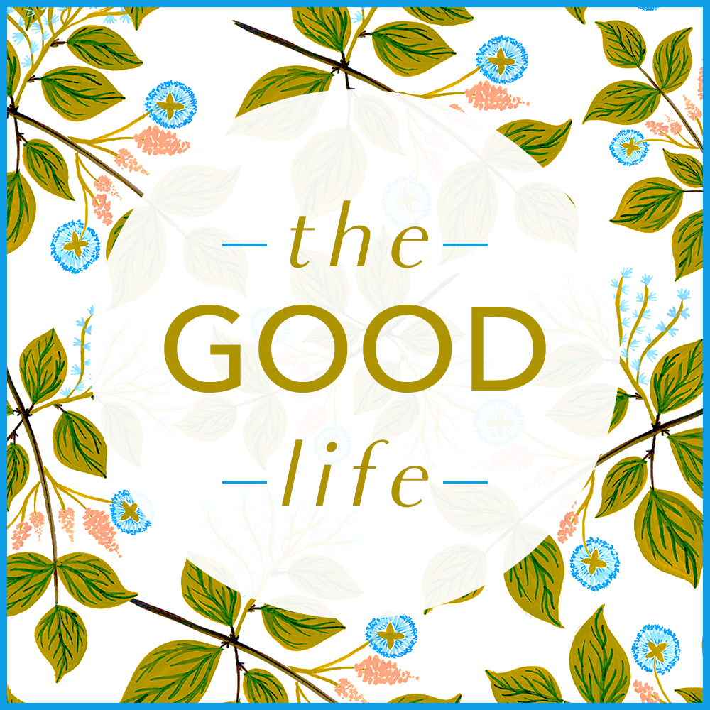 good life album v4.png