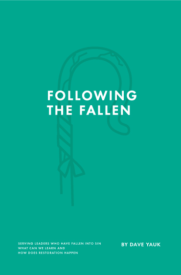 FollowingTheFallen.jpg