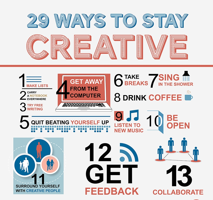 29_ways_to_stay_creative_Final_880x1271.jpg