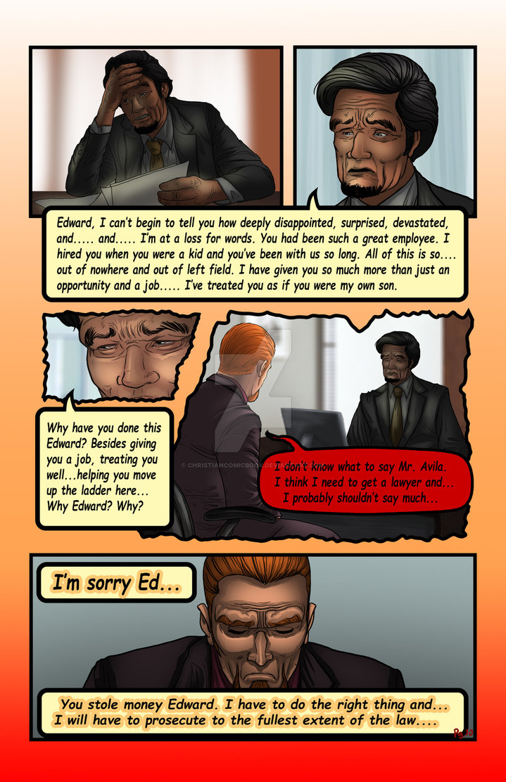page_10_by_christiancomicbook-dbq2x2i.jpg