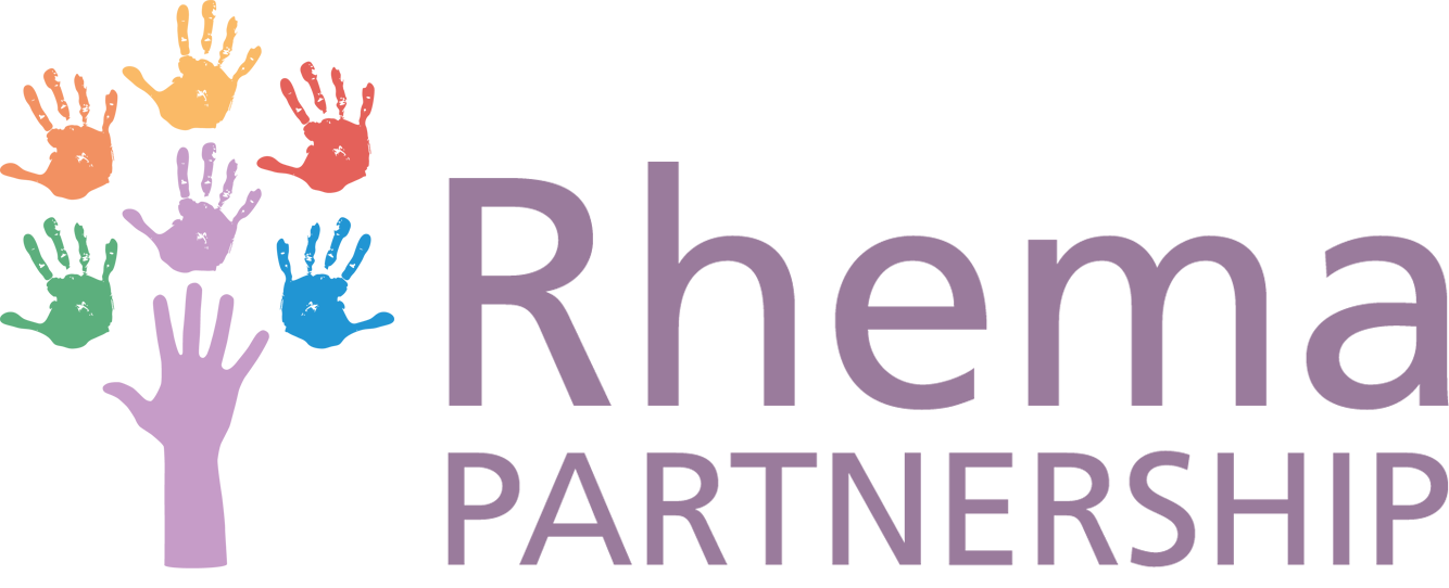 Rhema Partnership