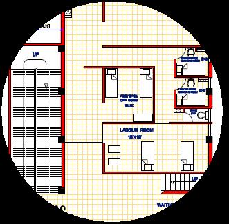mat ward plan (2).png