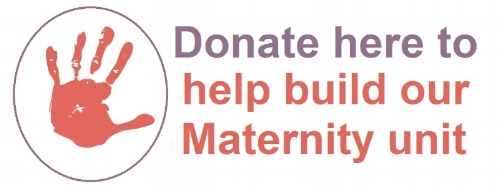donate maternity unit.jpg
