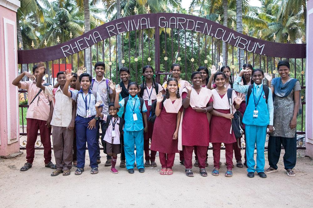 175-Adam Dickens 2018 - Hope Gardens, India 2869.jpg