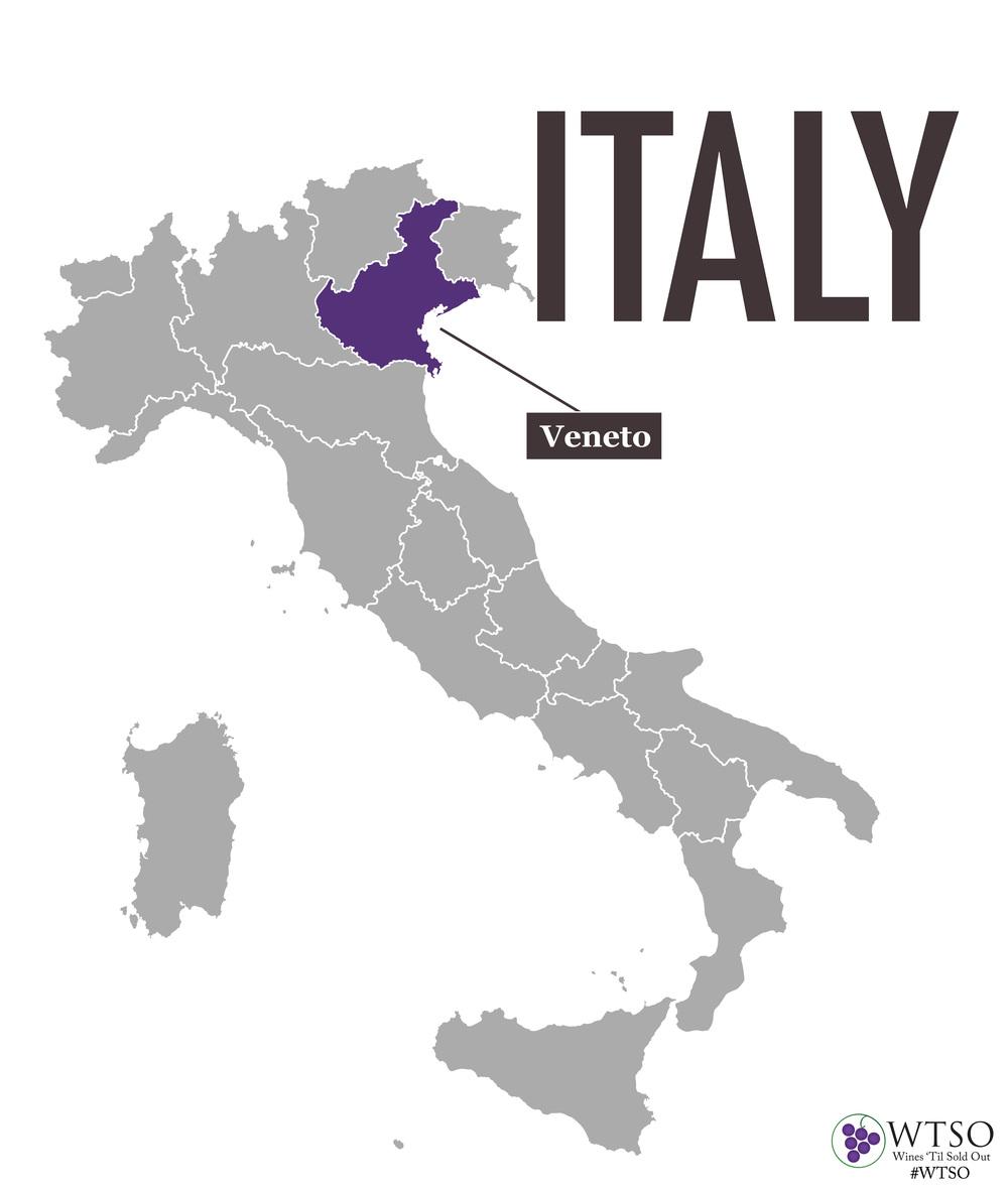 venetoroseregion