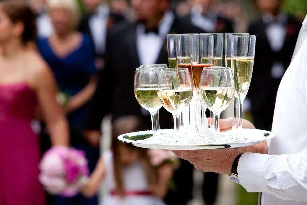 wineforyourwedding