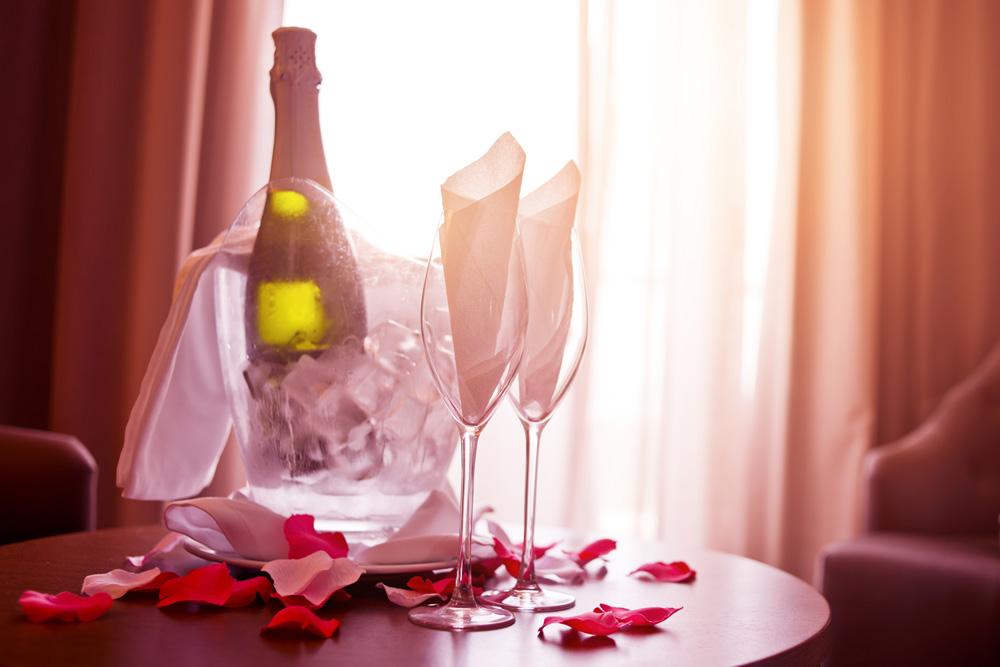 valentines-day-wtso