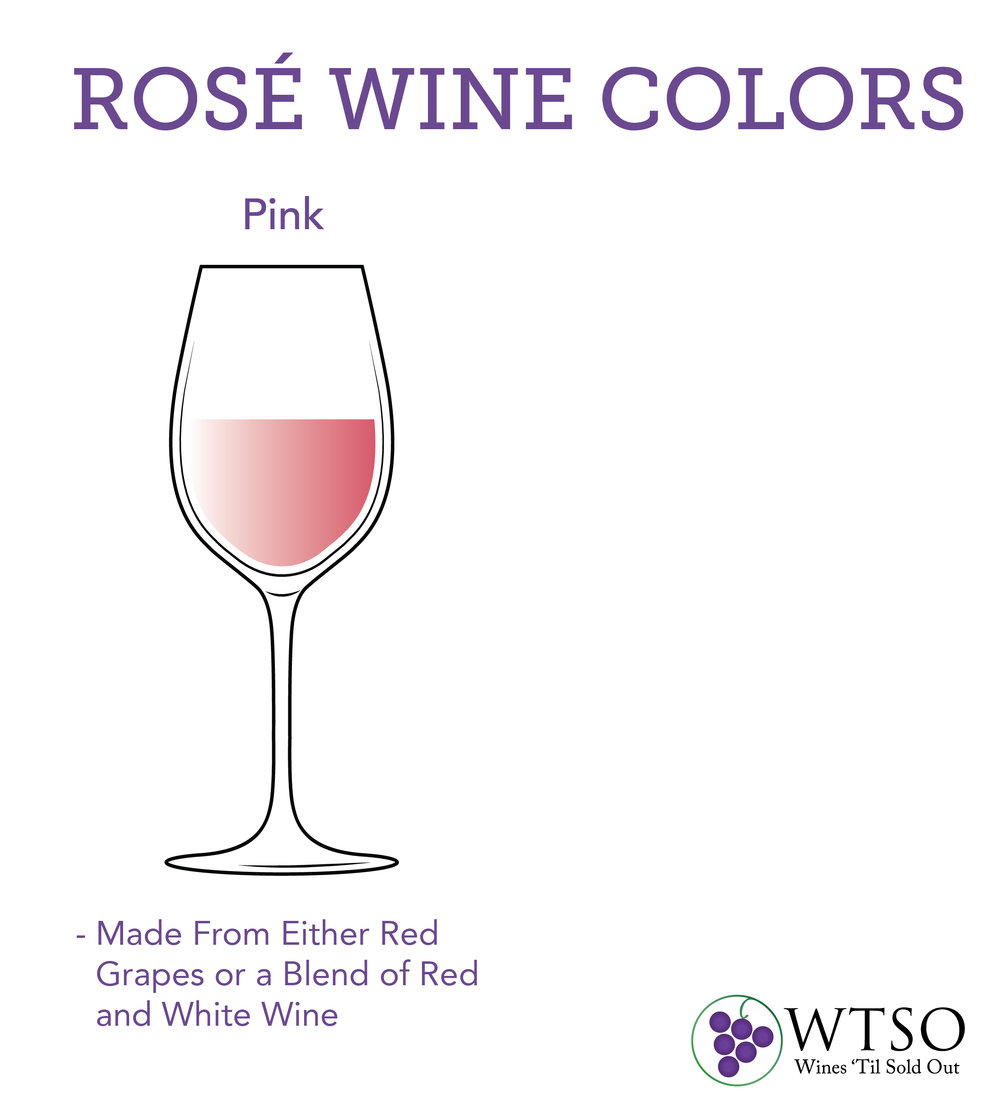 rose-wine-colors-wtso