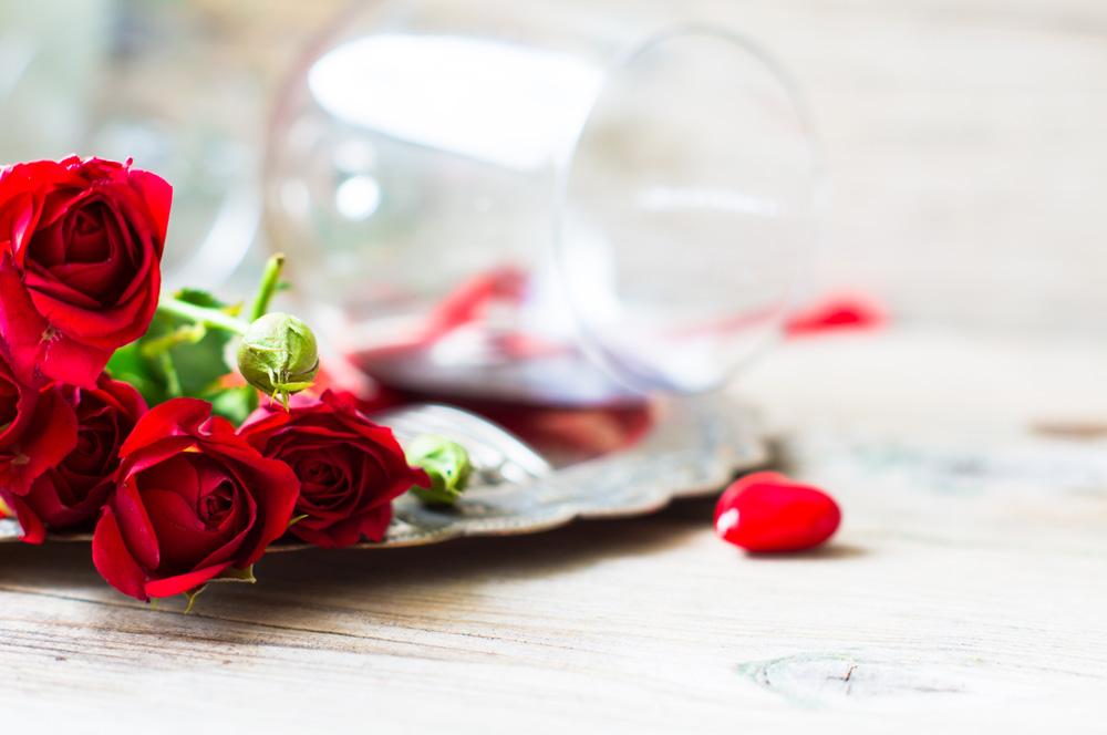 valentinesdaywineWTSO