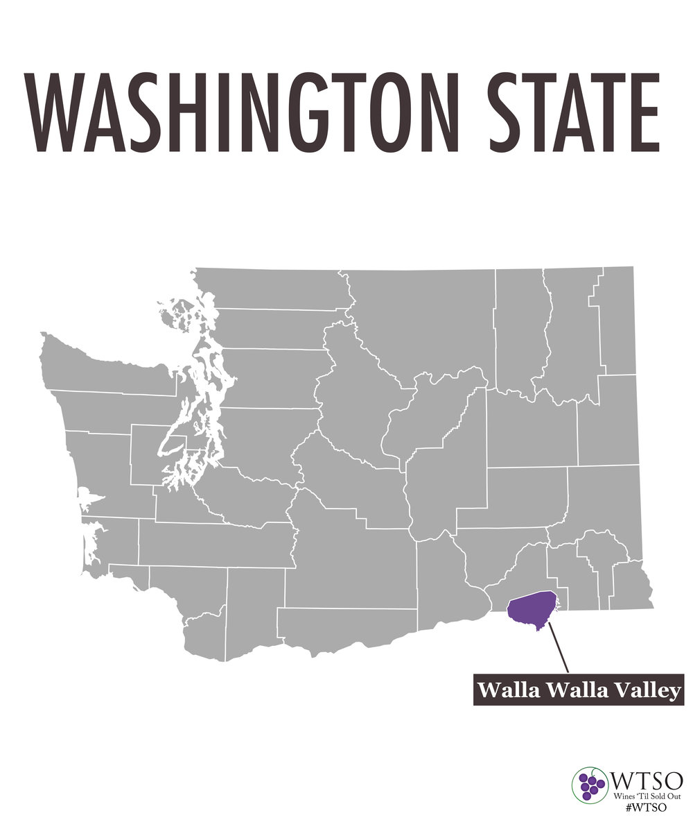 WashingtonState-AVARegions-Maps-ColumbiaValley.jpg