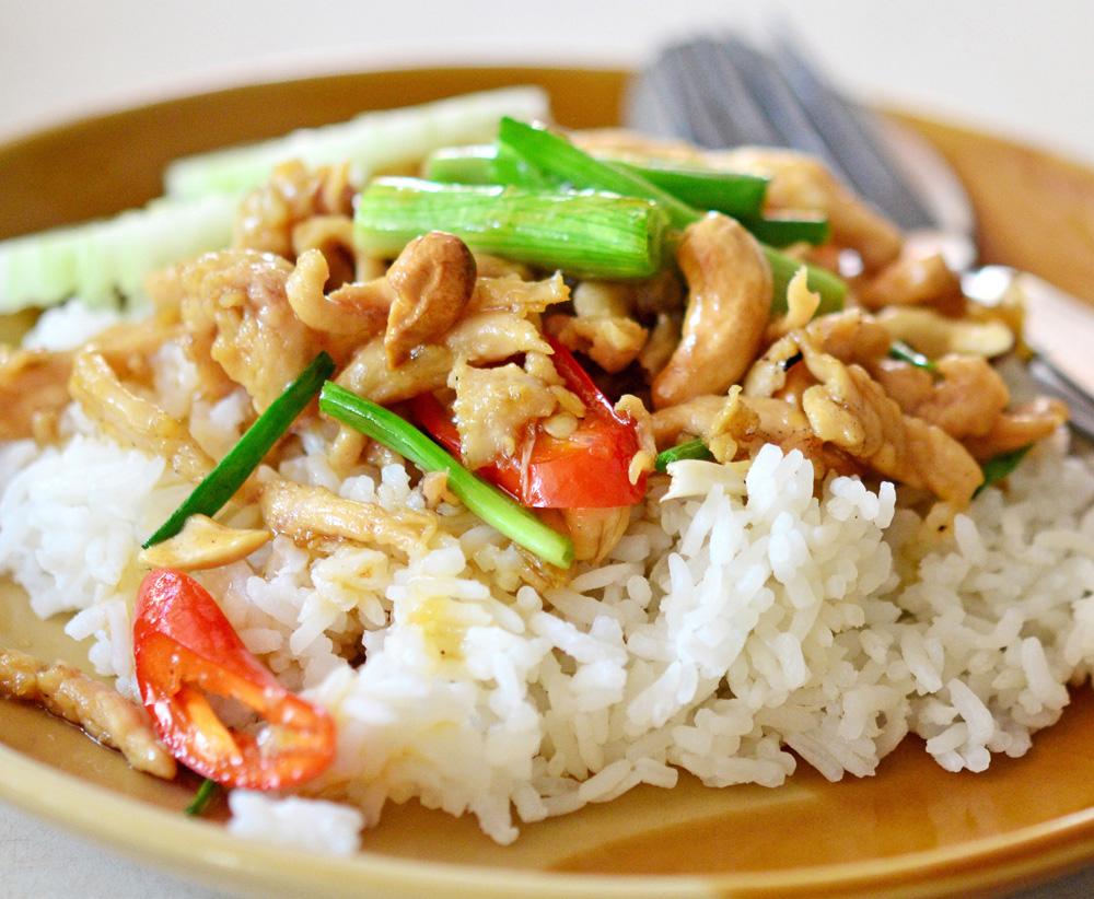 AsianDishWinePairings_Image8.jpg