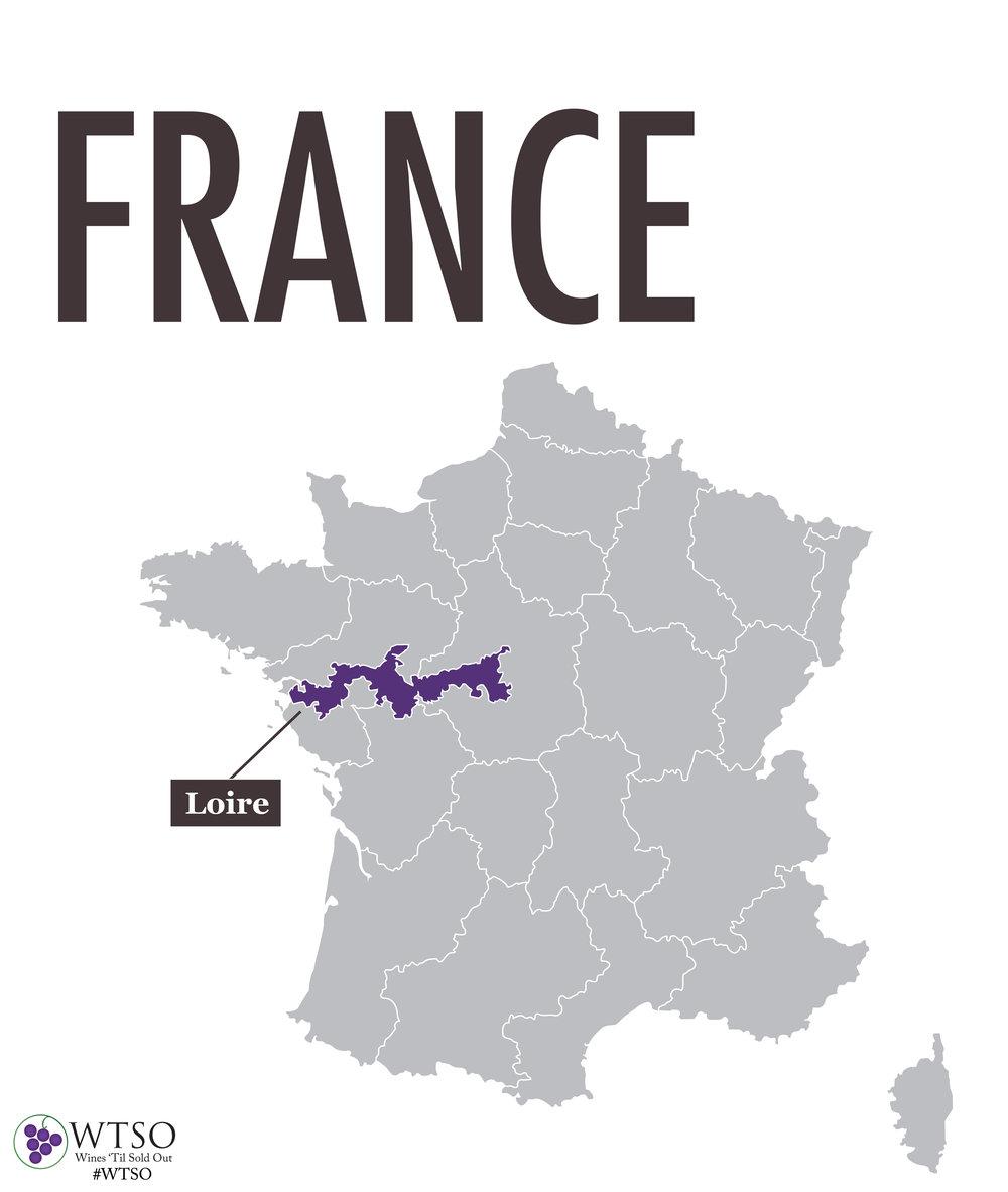 France101_Map_Loire_V1-01.jpg