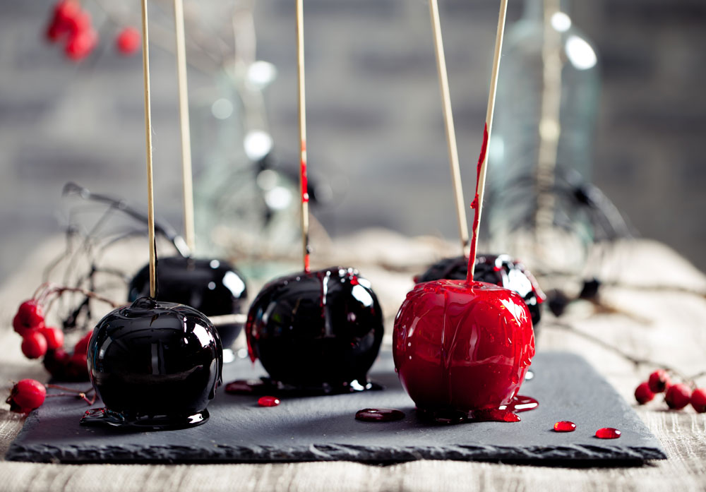 Wine&FoodForHalloween-Image3.jpg