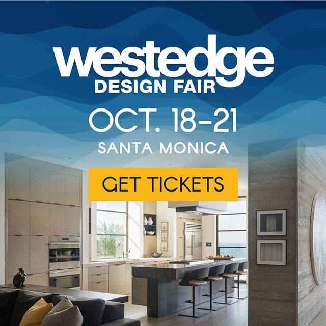 WTSO is a proud sponsor of the WestEdge Design fair for 2018! We'll be showcasing some fantastic wines - Come check them out at www.wtso.com/westedge⠀⠀⠀⠀⠀⠀⠀⠀⠀ ⠀⠀⠀⠀⠀⠀⠀⠀⠀ If you'd like tickets to the design fair, please go to westedgedesignfair.com and use code WTSO to save $5 on admission!⠀⠀⠀⠀⠀⠀⠀⠀⠀ ⠀⠀⠀⠀⠀⠀⠀⠀⠀ .⠀⠀⠀⠀⠀⠀⠀⠀⠀ .⠀⠀⠀⠀⠀⠀⠀⠀⠀ .⠀⠀⠀⠀⠀⠀⠀⠀⠀ .⠀⠀⠀⠀⠀⠀⠀⠀⠀ #design #event #expo #fair #cali #socal #california #modern #kitchen #home #art #wtso #winestilsoldout #wine #winelover #winelife #wineonline