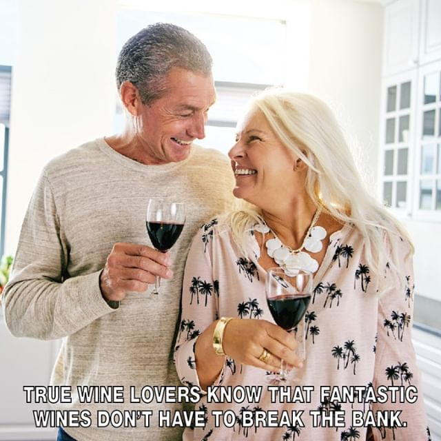 Connecting wine lovers to the world of fine wines at a great price is what WTSO does best!⠀⠀⠀⠀⠀⠀⠀⠀⠀ ⠀⠀⠀⠀⠀⠀⠀⠀⠀ Not only does WTSO have great prices, but we'll price match AND ship to your door for FREE!⠀⠀⠀⠀⠀⠀⠀⠀⠀ .⠀⠀⠀⠀⠀⠀⠀⠀⠀ .⠀⠀⠀⠀⠀⠀⠀⠀⠀ .⠀⠀⠀⠀⠀⠀⠀⠀⠀ .⠀⠀⠀⠀⠀⠀⠀⠀⠀ #savings #money #wtso #winestilsoldout #wine #winelover #winelife #wineonline