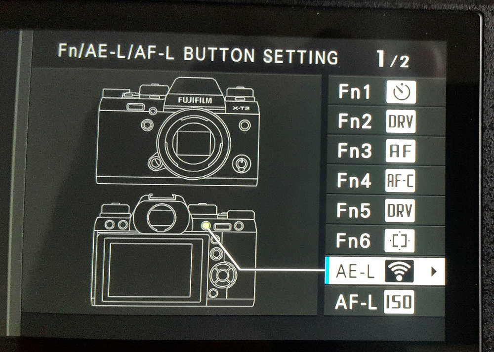 fuji-screen-xt-2-function.jpg