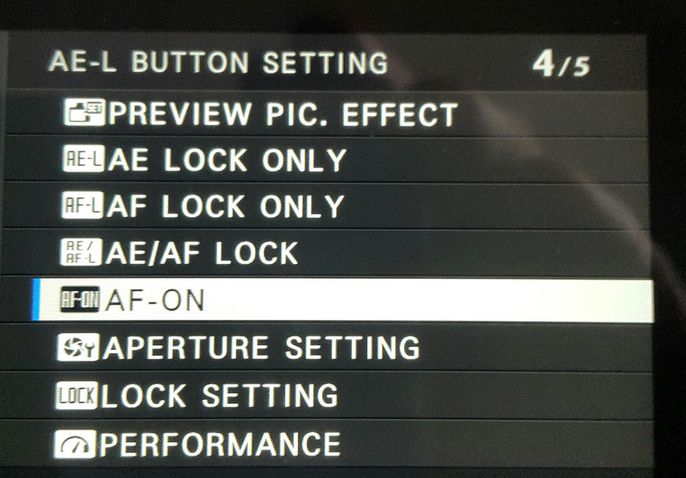 fujifilm-screen-button.jpg