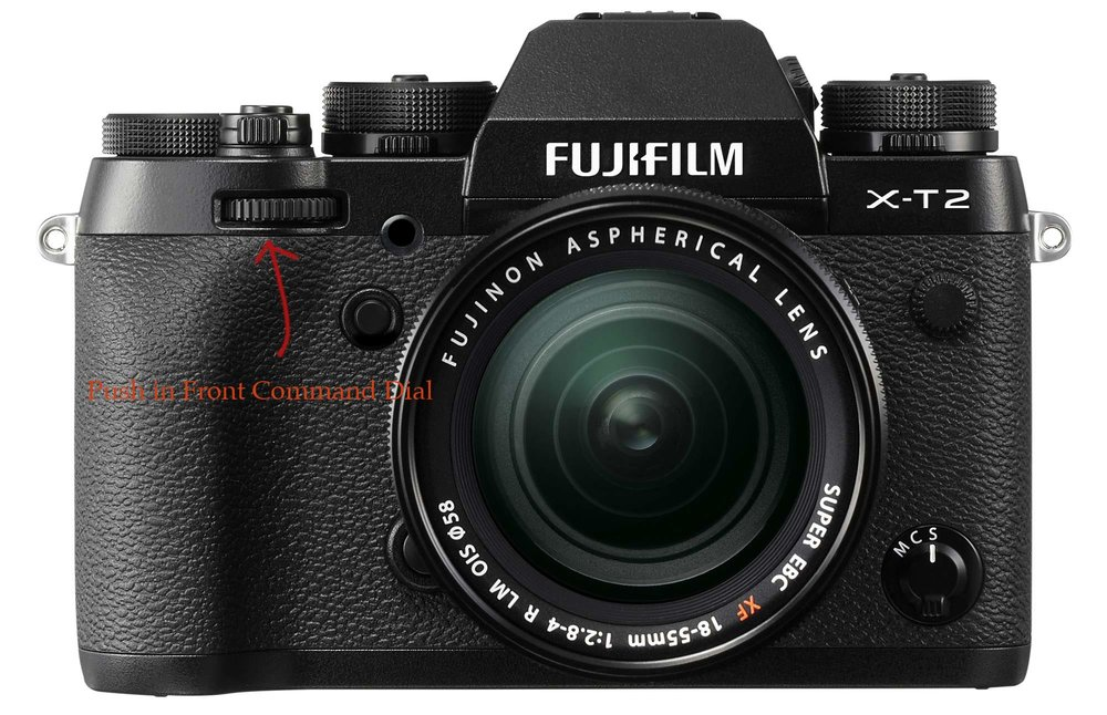 fujifilmxt2-front-command dial.jpg
