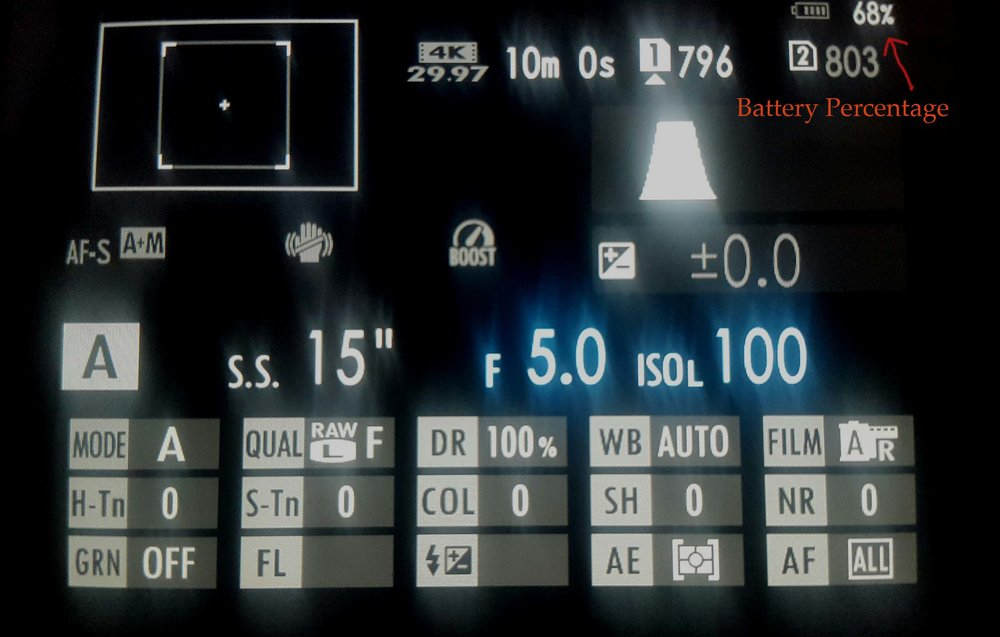 Fuji-back-battery-level.jpg