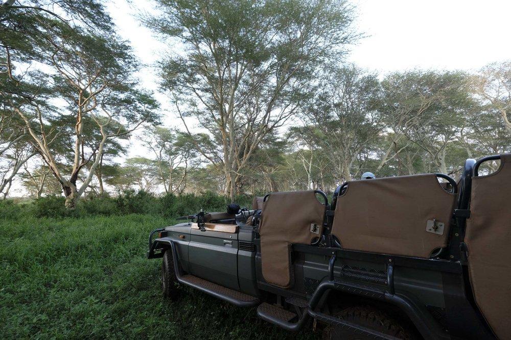 4x4 Safari Vehicles1.jpg