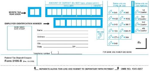 Form-8109.jpg
