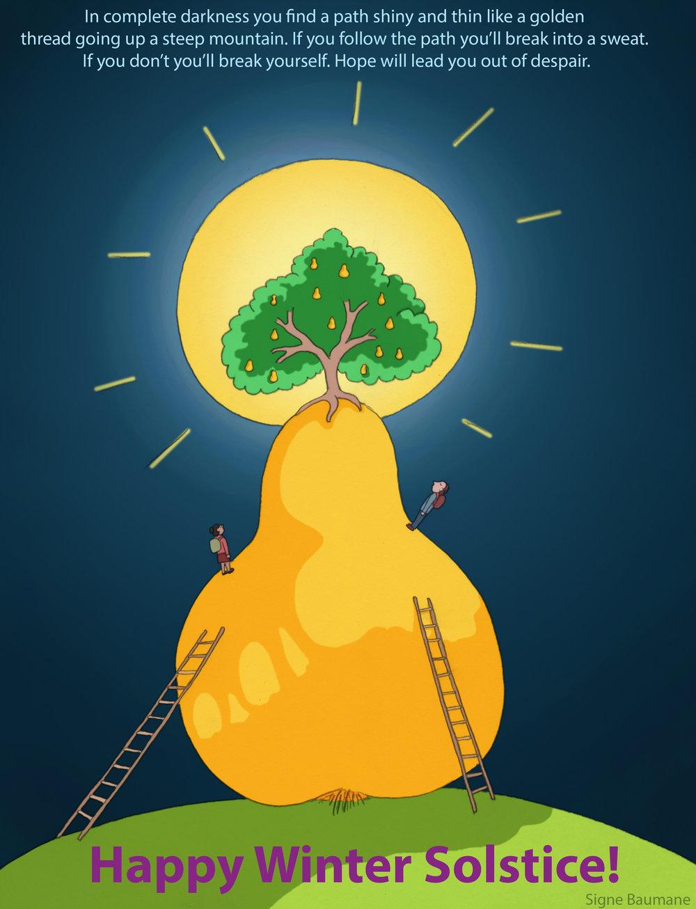 Pear Sun.jpg