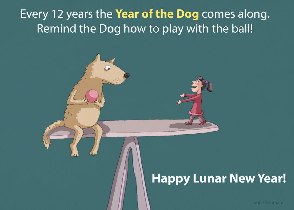 Dog Year 001_Final.jpg