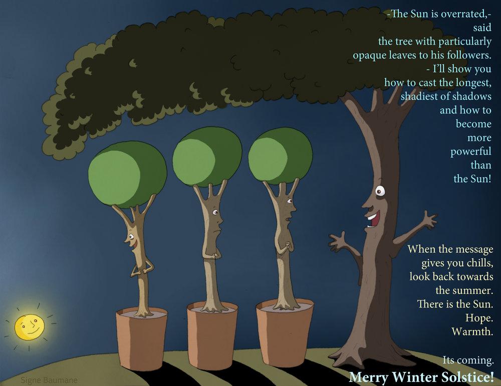 Tree revolt.jpg