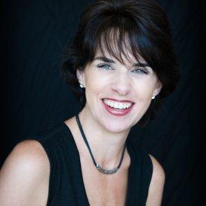 Megan Hoffman Westmont Hospitality Group.