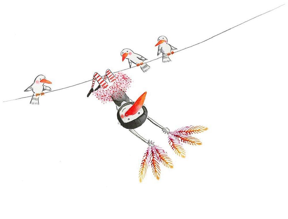 BIRDGIRLWIREREVISED.jpg