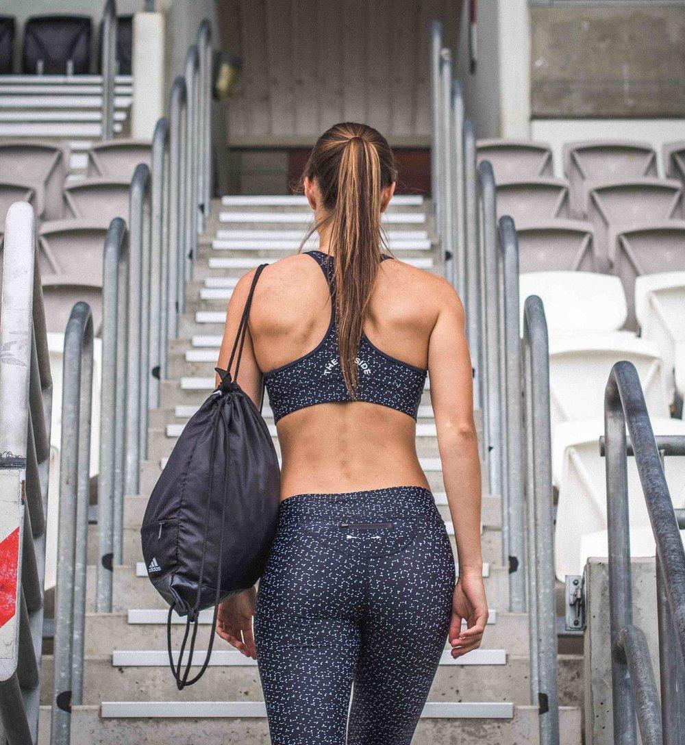 LOW_Brianna sport story-5.jpg