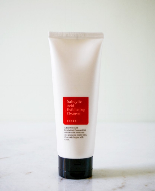 Ohlolly-CosRx-Salicylic-Acid-Exfoliating-Cleanser_.jpg