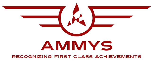 2019-Ammys Logo.png