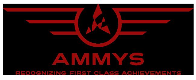 2019-Ammys Logo.png