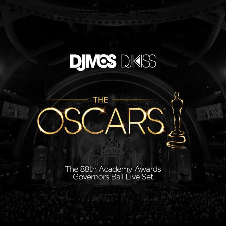 DJ MOS DJ Kiss Oscars Mix.jpg