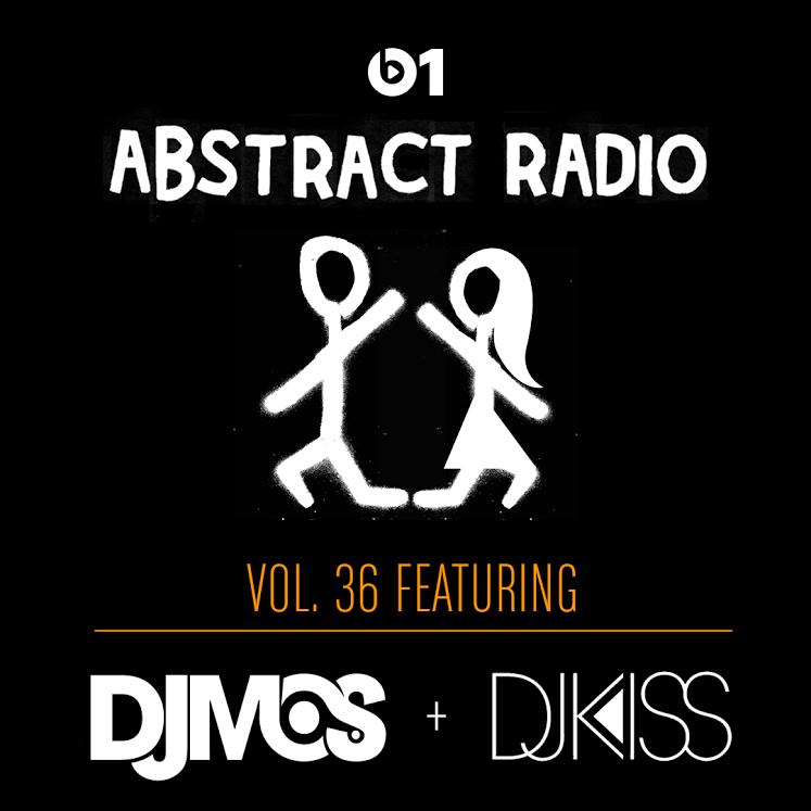 DJ MOS Dj Kiss ATCQ.png