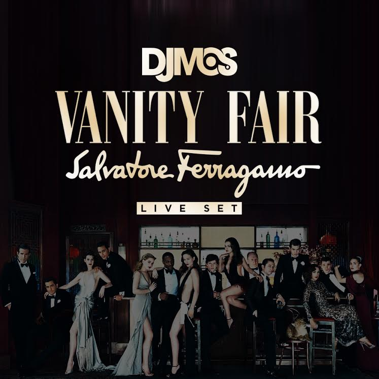 DJ MOS Vanity Fair Mix.jpg