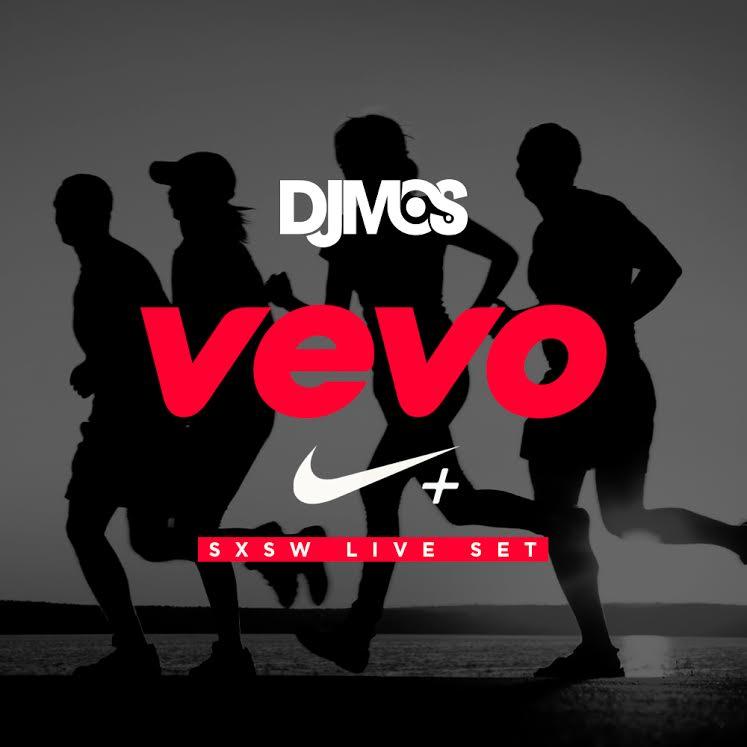 DJ MOS VEVO Mix.jpg