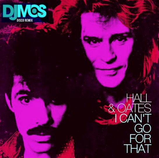 DJ MOS Hall and Oates.png