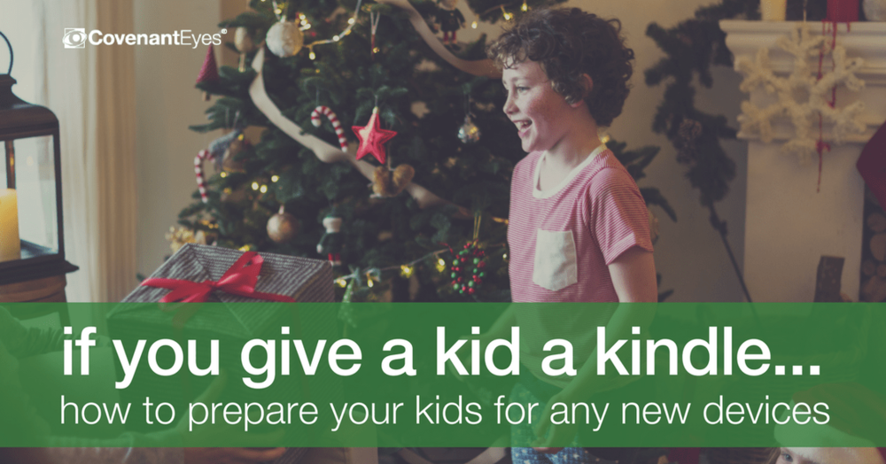 prepare-your-kids-for-any-new-devices.png