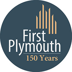First-Plymouth 150 Year Celebration