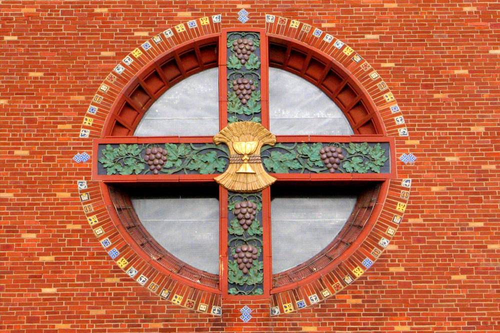 Rose Window.jpg