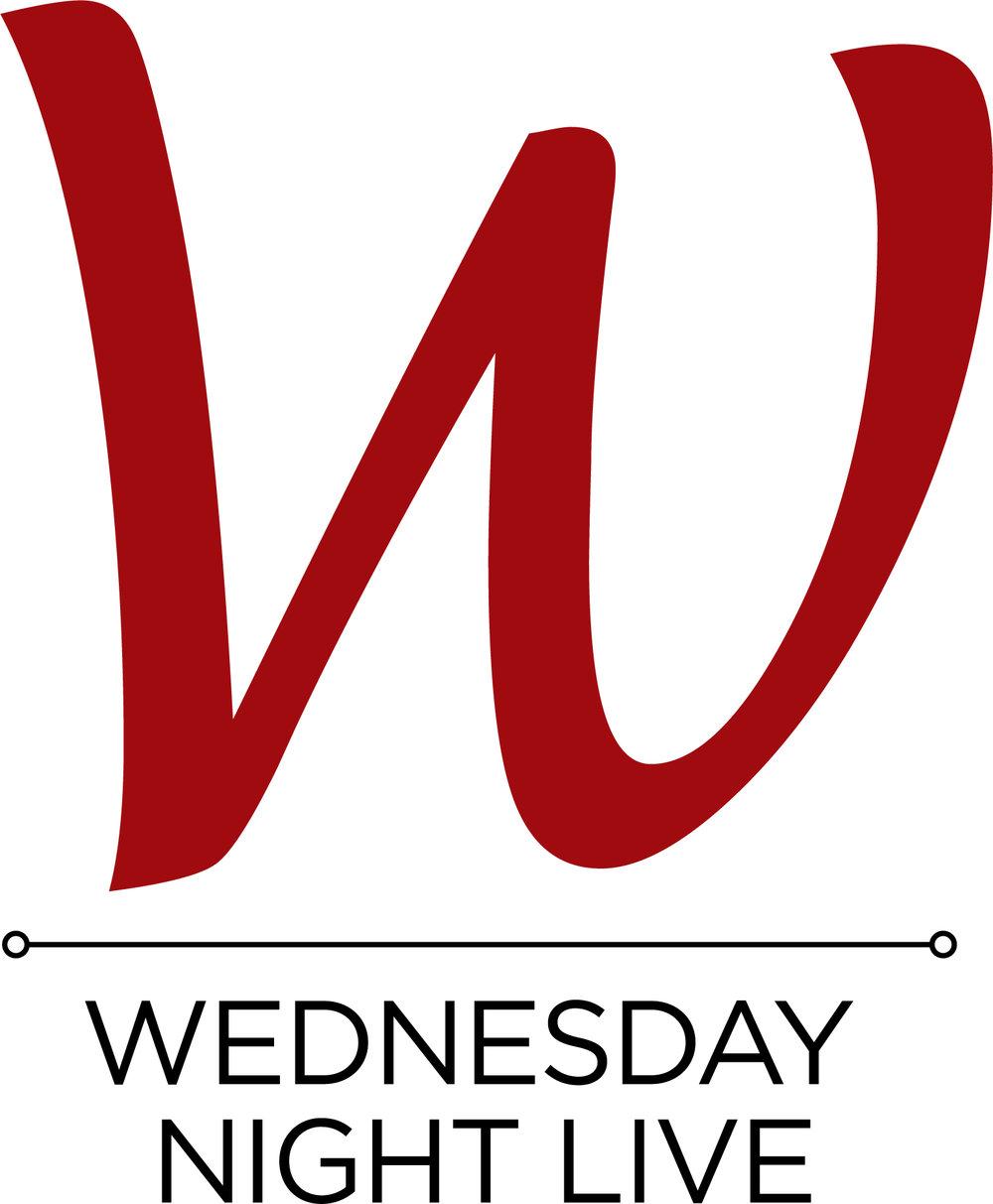 WNL-logo.jpg