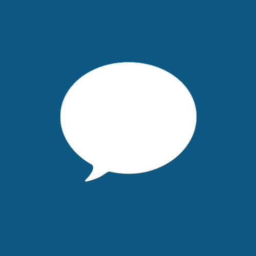 web icons-text.jpg