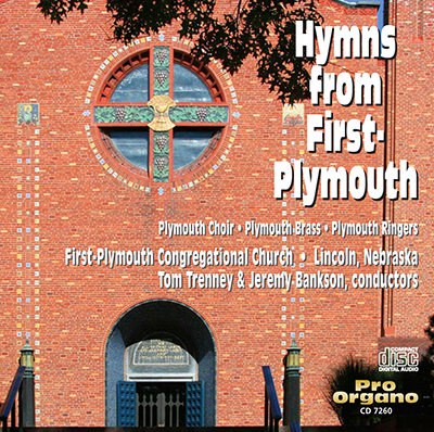 Hymns from FP CD Cover.jpg