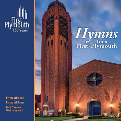 HymnsCDCover.jpg